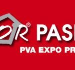 Zveme Vás na veletrh FOR PASIV 2013