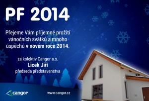 pf2014-cangor02