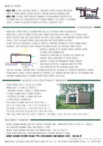 a32_ns_20100618-prezentace-mobilni-skolky-a4-2_1
