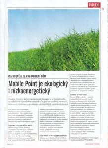 clanek_mobile-point