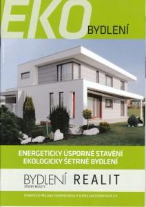 eko-bydleni